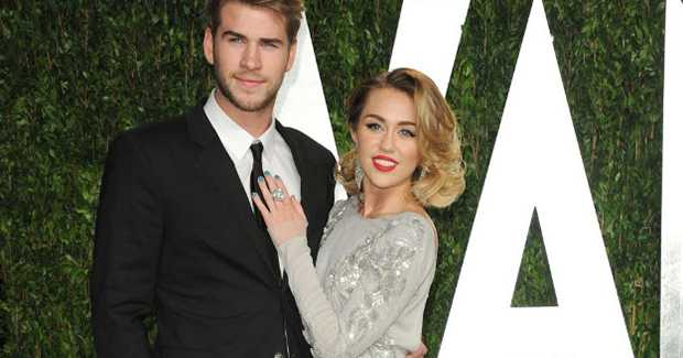miley-liam-splash